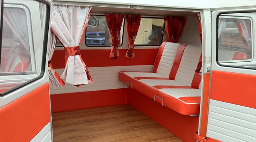 Campervan-Interior-Full-Interior-Refit