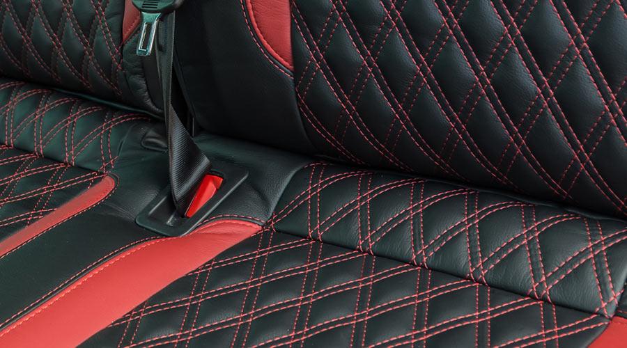 Campervan-Interior-Seat-Re-trimming