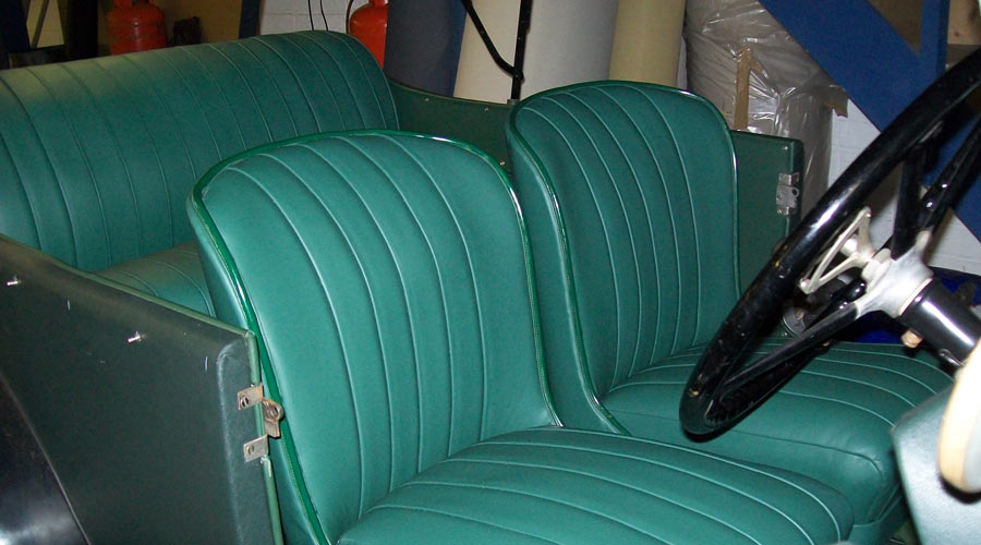 Classic-Car-Interior-Upholstery-Seat-Panel-Replacements