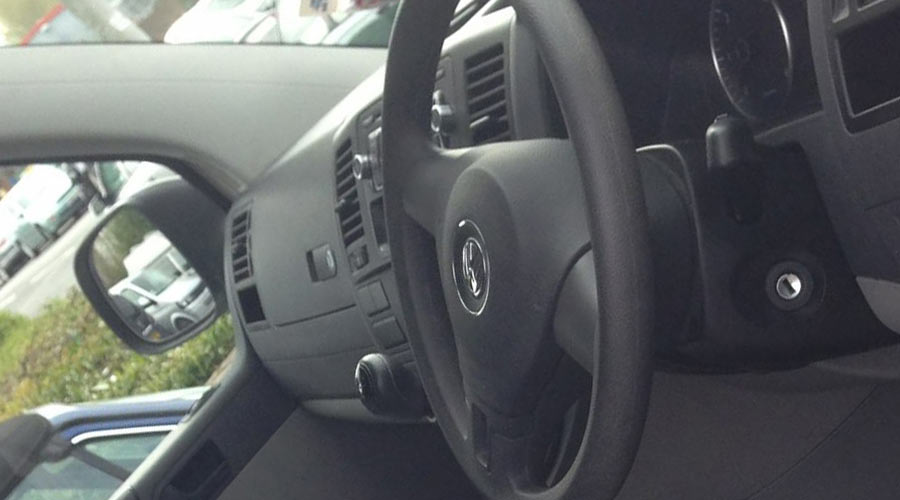 Commerical-Vehicles-Interior-Dashboard-Trims