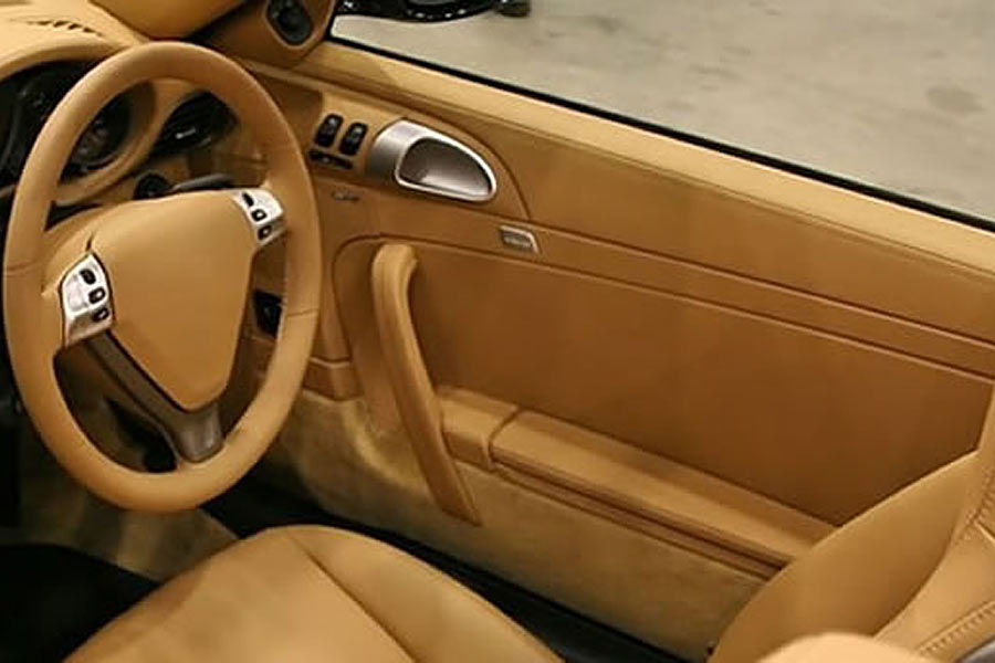 modern car interior repairs trimming upholstery services. Black Bedroom Furniture Sets. Home Design Ideas