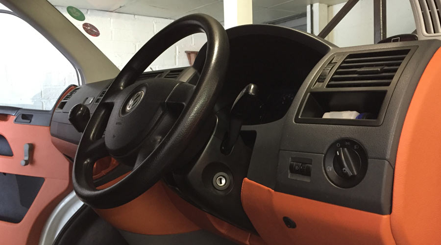 Modern-Car-Interior-Upholstery-Dashboards-Trimming