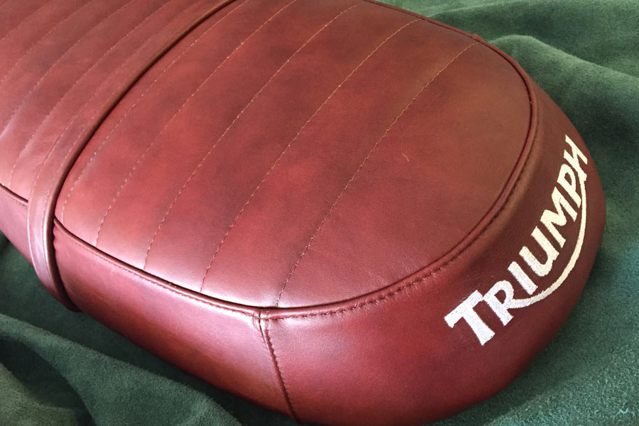 Motorcycle-Interior-Upholstery