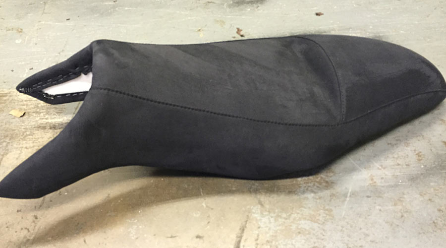 Motorcycle-Interior-Upholstery-Foam-Padding-Seats