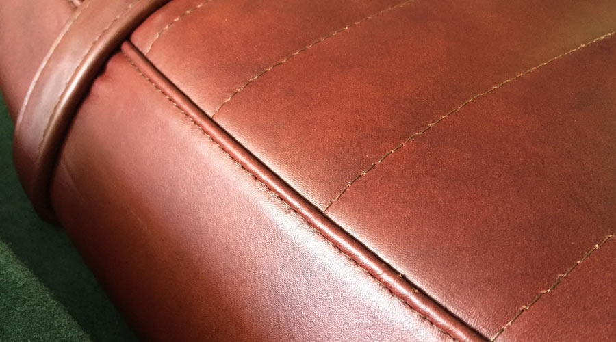 Motorcycle-Interior-Upholstery-Motorcycle-Styling