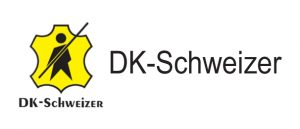 DK-Schweizer-Exeter-Devon