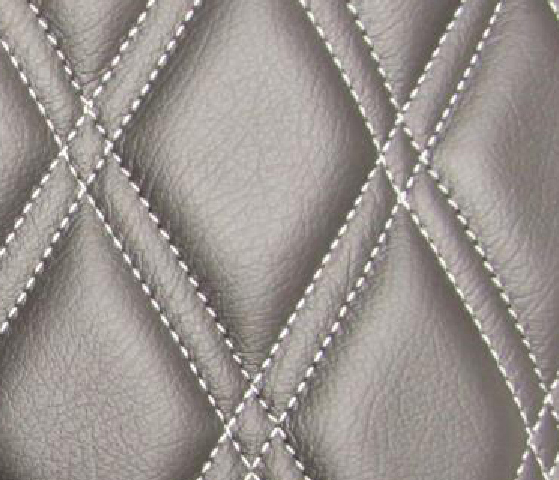 DDS Traditional Leather Upholstery Pattern